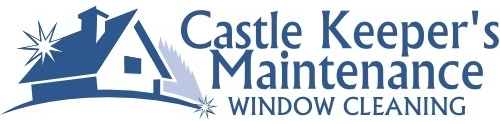 Castle Keepers Maintenance-Window Cleaning Service